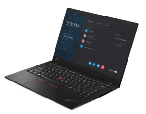 Lenovo ThinkPad X1 Carbon 7th Generation Ultrabooks