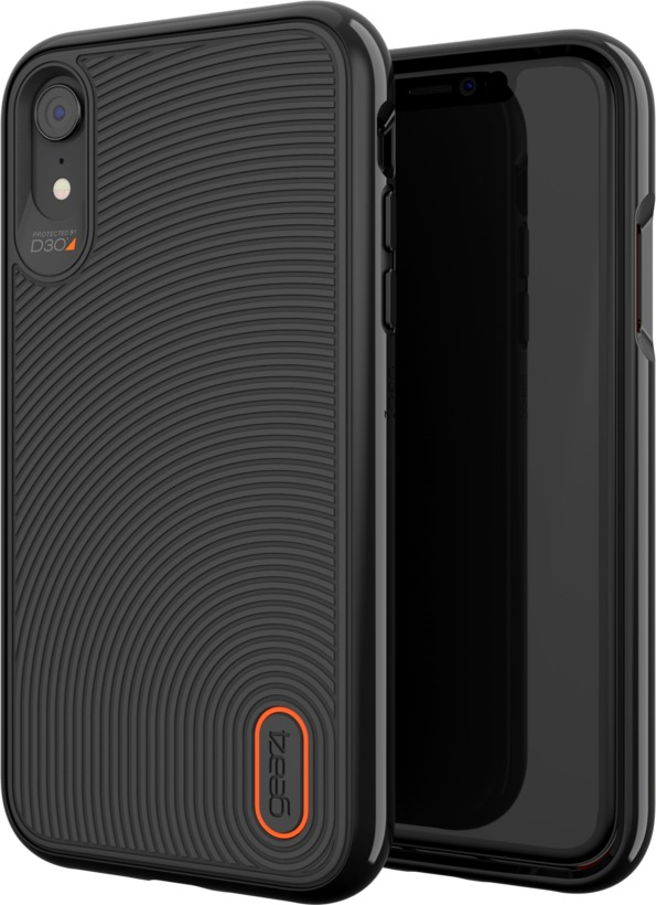 coque gear 4 iphone xr