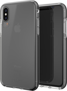 Gear4 iPhone X/XS D30 Crystal P Case