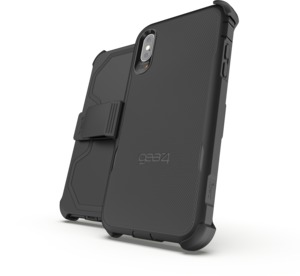 Gear4 iPhone XS Max D30 Platoon Case