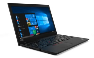 Lenovo ThinkPad L590 Notebook