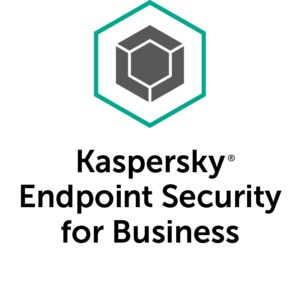 Kaspersky Endpoint Security for Business - Advanced European Edition