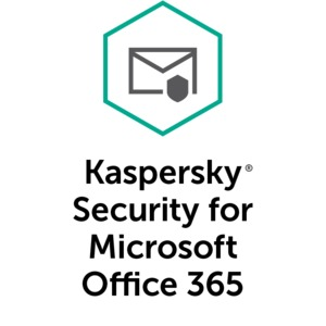 Kaspersky Security for Microsoft Office 365 European Edition