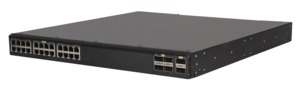 HPE FlexFabric 5710 Switch
