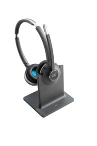 Cisco Headset 500-Serie