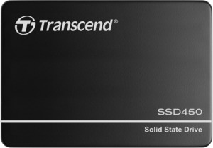 Transcend 450K Internal SSD