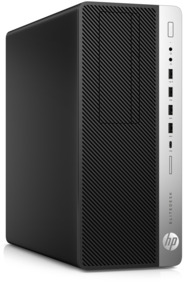 HP EliteDesk 800 G5 Tower PCs