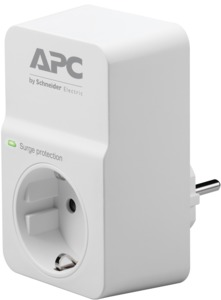 APC PM1W Essential SurgeArrest