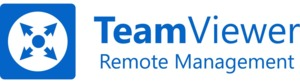 TeamViewer Remote Management Endpoint Protection