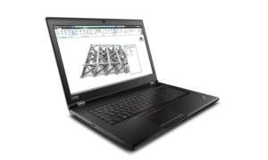 Lenovo ThinkPad P73 Mobile Workstation