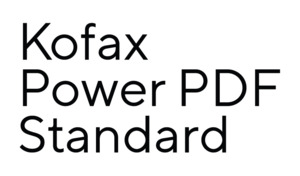 Power PDF 3 Standard Download