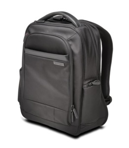 Kensington Contour2.0 Executive Backpack