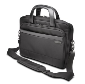 Kensington Contour 2.0 Executive Bag