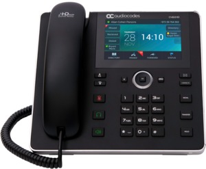 Hardware | VoIP Telephony for organisations, developers