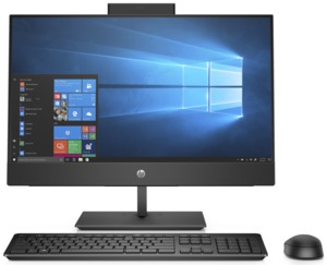 HP ProOne 440 G5 Non-touch AiO-PC