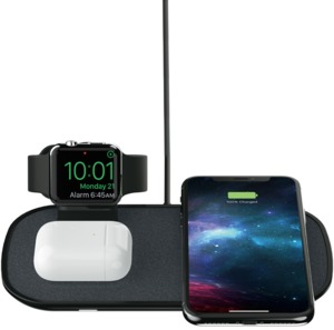 Mophie Wireless 3-in-1 Charging Pad