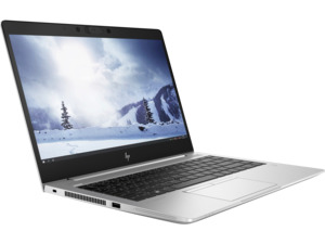 HP mt45 Mobile Thin Clients