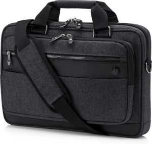 "HP 39.6cm (15.6"") Executive Bag"