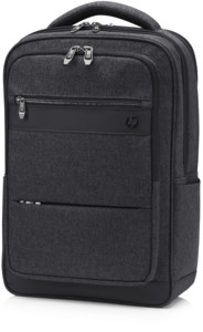 "HP 39.6cm (15.6"") Executive Backpack"
