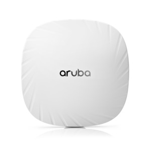 HPE Aruba 500 Campus Access Points
