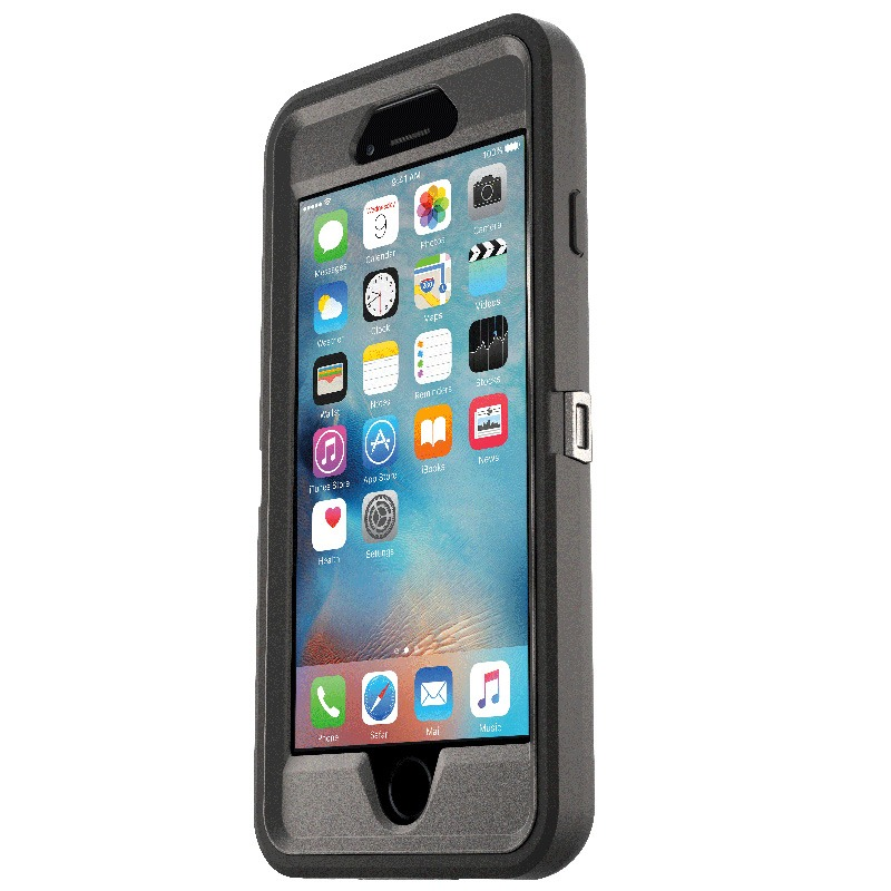coque iphone 6 otter box