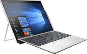 HP Elite x2 1013 G4 Tablets