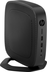 HP t640 Thin Clients