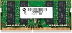 HP 16GB DDR4 2666MHz Memory