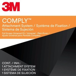 3M COMPLY Attachment Set Universal