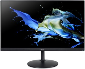 Acer CB2 Monitor