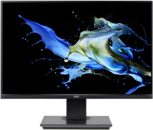 Acer BW7 Monitor