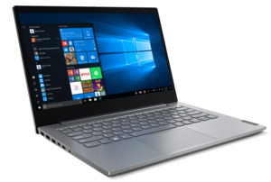 Lenovo ThinkBook 14 Ultrabooks