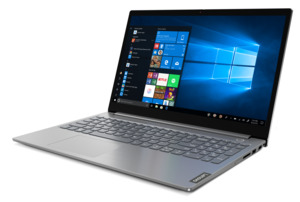 Lenovo ThinkBook 15 Ultrabooks