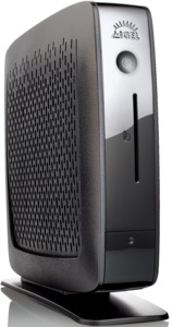 IGEL UD3 Thin Client