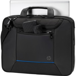 "HP 35.6cm (14.0"") Recycled Bag"
