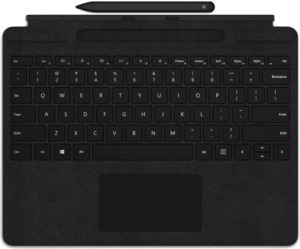 MS Surface Pro X Sign. Keyboard+Slim Pen