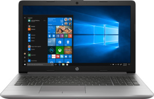 HP 250 G7 Notebooks