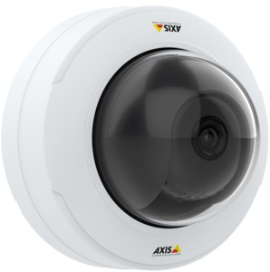 AXIS PP3245-V Network Camera