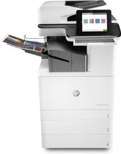 HP LaserJet Enterprise 700 Printer