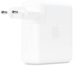 Apple 96 W USB‑C Power Adapter