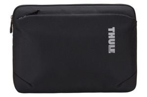 Thule Subterra MacBook 13 Sleeve