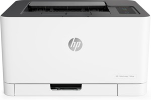 HP Drukarka Color Laser 150nw