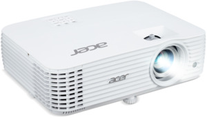 Acer P1 Projector