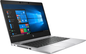HP EliteBook 830 G6 Notebook