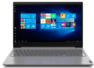 Lenovo V15 Notebooks