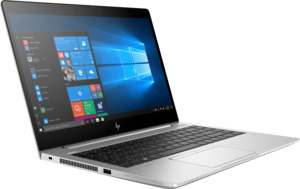 HP EliteBook 840 G6 Notebook