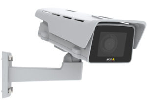 AXIS M11 Network Camera