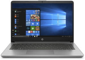 HP 340S G7 Notebook