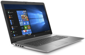 HP 470 G7 Notebook