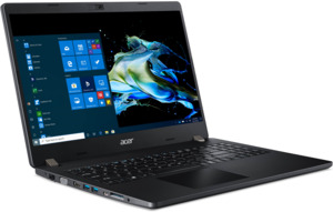 Acer TravelMate P2 Notebooks